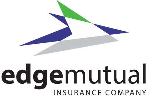 Edge Mutual Insurance Company